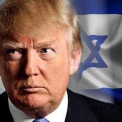 trump-israeli-flag-e1458646009319