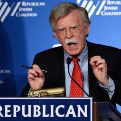 John-Bolton-former-U.S.-ambassador-to-the-United-Nations-e1521761425280